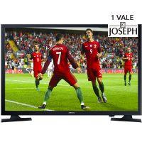 dbe542ba49f TV SAMSUNG 32