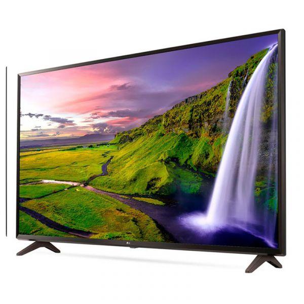 7426daad10f TUPI S.A. - TV LG 43 LED SMART 43UK6300 4K UHD