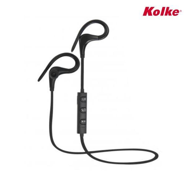 Custom Audio Electronics KPM202 User Manual