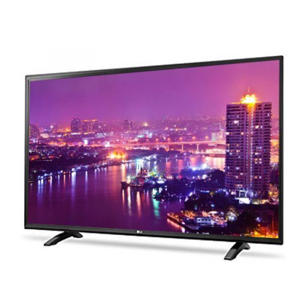 be6e1fcbde9 TUPI S.A. - TV LG 43