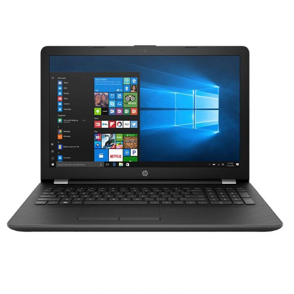 NOTEBOOK HP 15-DA0001LA INTEL CELERON/4GB/500GB/W10/15.6