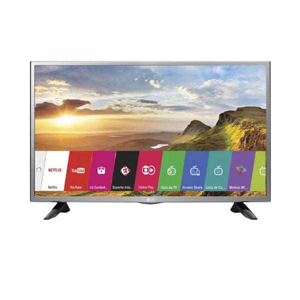 64faee52e93 TUPI S.A. - TV LG 32