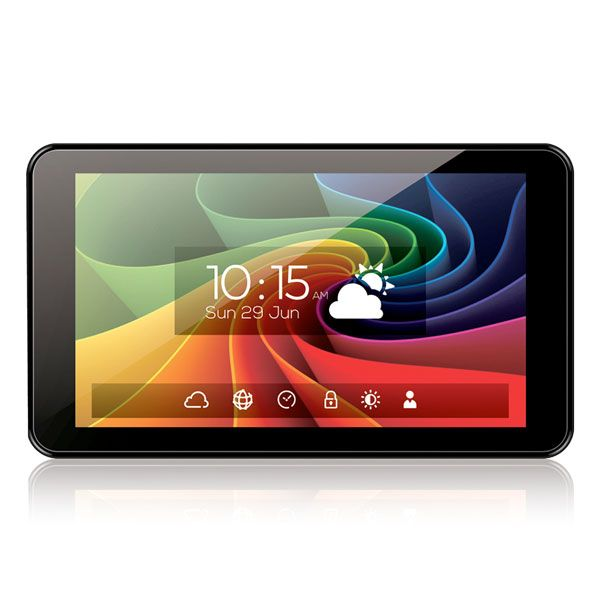 TABLET KOLKE 7