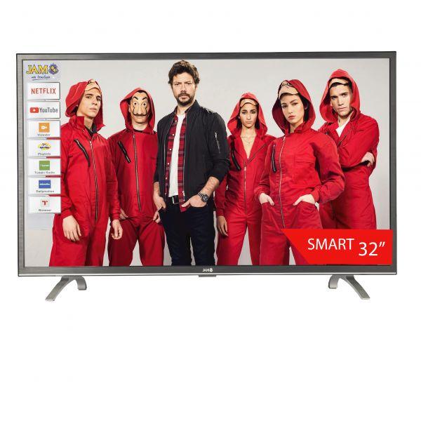 TV JAM 32