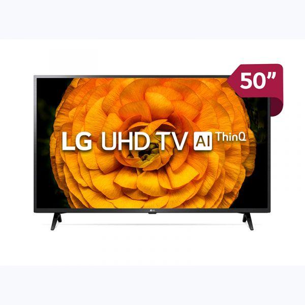 TV LG  50