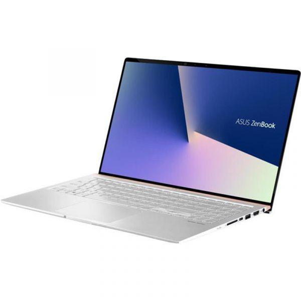 ZENBOOK ASUS UX433FN-A5042T I5-8265/8GB RAM/256SSD/MX150 2GB/14