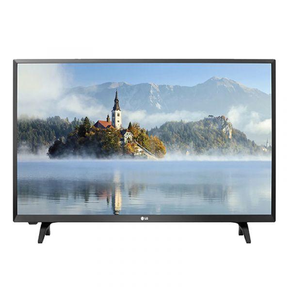 TV LG 43