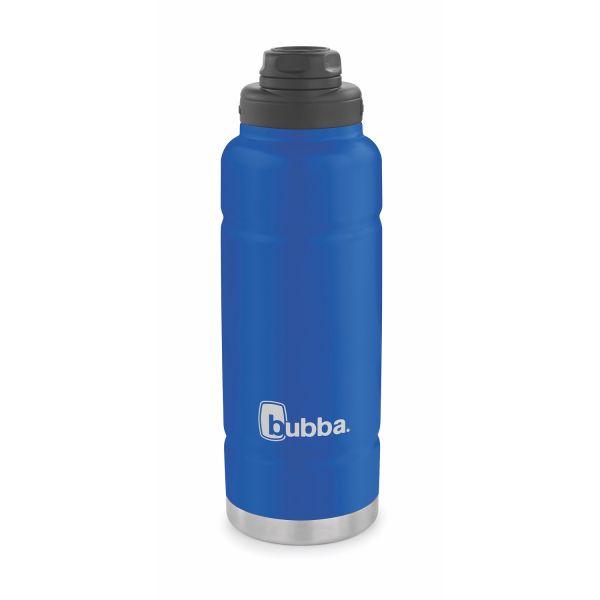 BOTELLA 1.2LTS VERY BERRY BLUE TAPA A ROSCA BU2079037