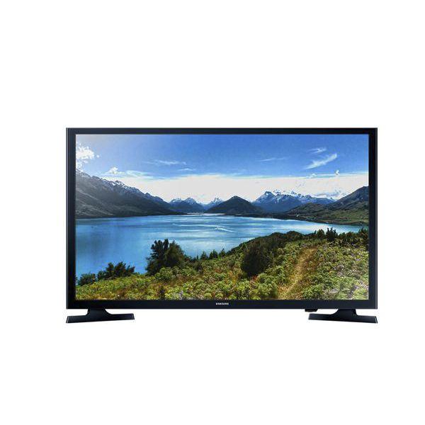 c1260a690f8 TV SAMSUNG 32