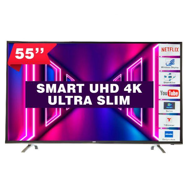 TV JAM 55\