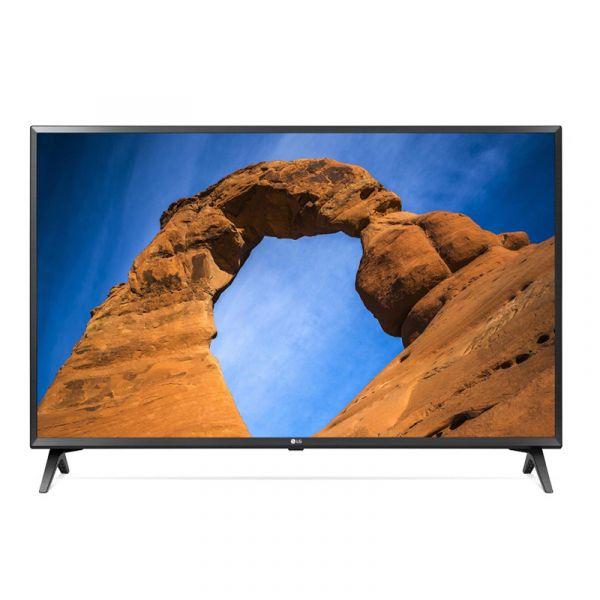 f48c93cff3c TUPI S.A. - TV LG 43