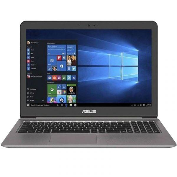 NOTEBOOK ASUS X540UA-GQ1509T I3/4GB/1TB/15.6