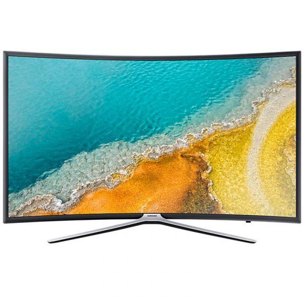 43ea550a00f TV SAMSUNG 49