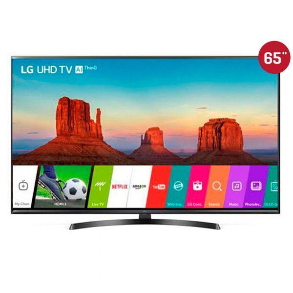 ac5ee7d193d39 TV LG 65