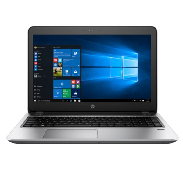 NOTEBOOK HP PROBOOK 450 G4 I5-7200U/15