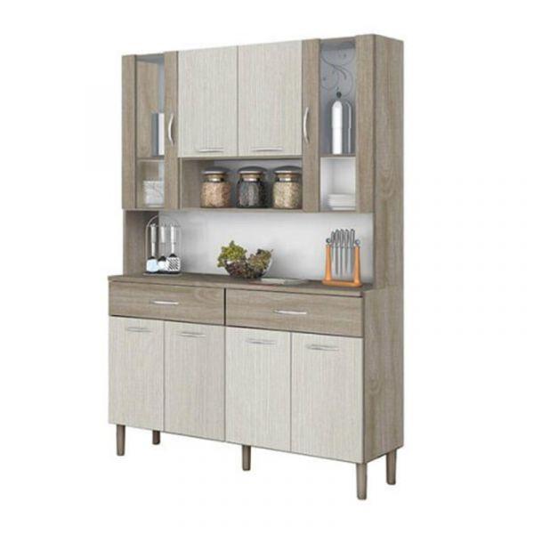 TUPI S.A. - Kit de Cocina