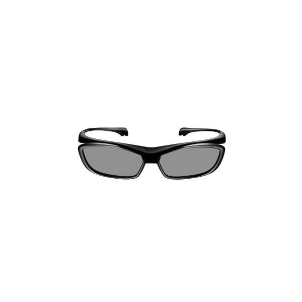 f5f735d376 TUPI S.A. - LENTE PANASONIC 3D PASIVO EP3D10UB