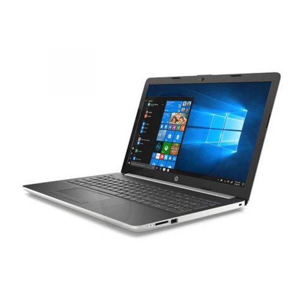 NOTEBOOK HP 15-DA0012LA 8550U I7 15.6