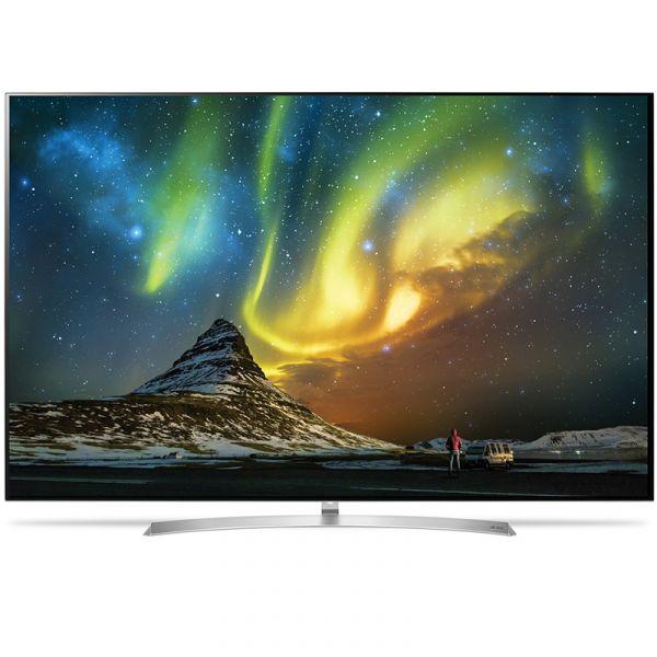39a6393a3 TUPI S.A. - TV LG 55