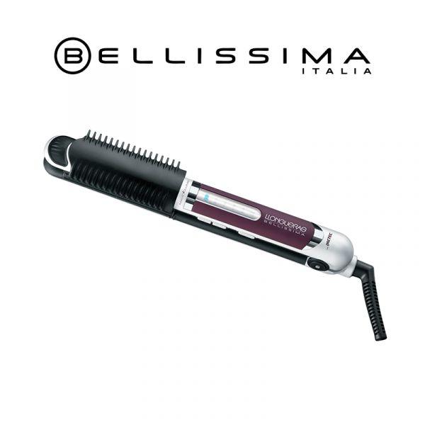 RIZADOR BELLISSIMA B6 100