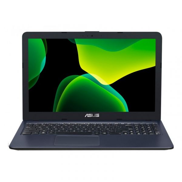 NOTEBOOK ASUS X543UA-GQ2106T I7/8GB/1TB/DVD/15.6