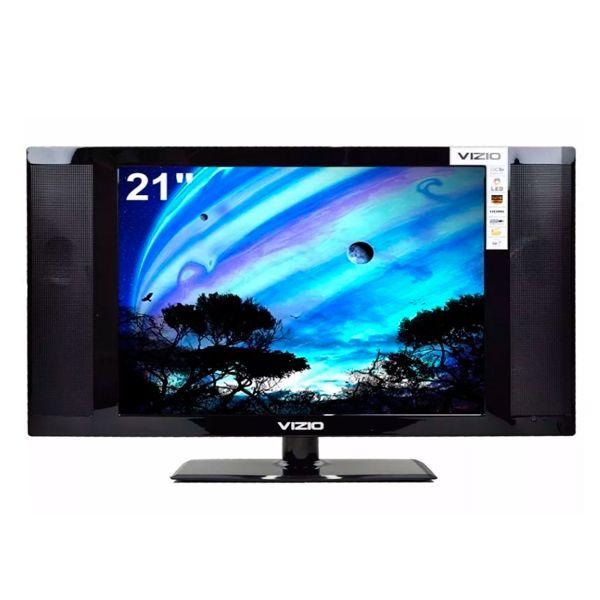 TV VIZIO 21