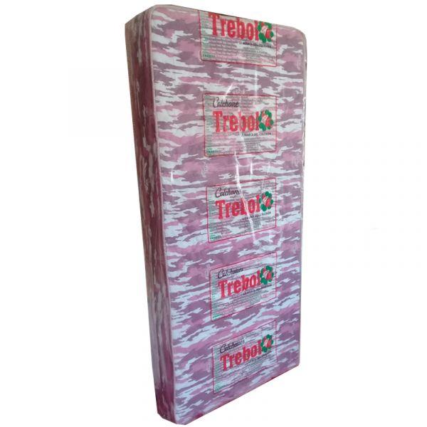COLCHON TREBOL 100X190X20cm