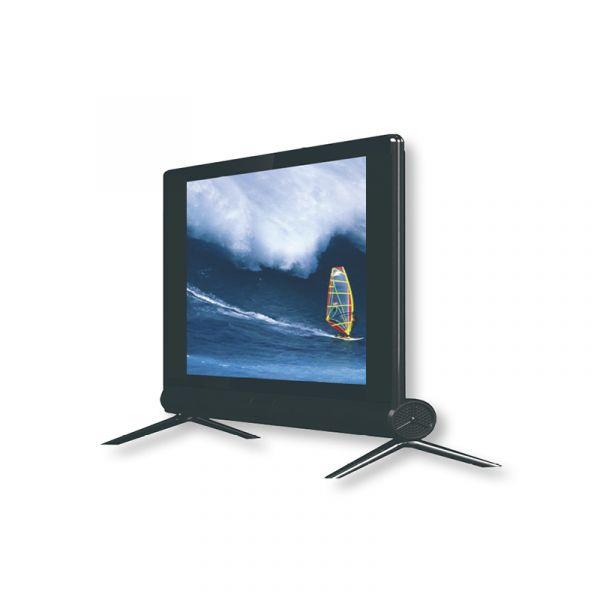 TV MIDAS 21