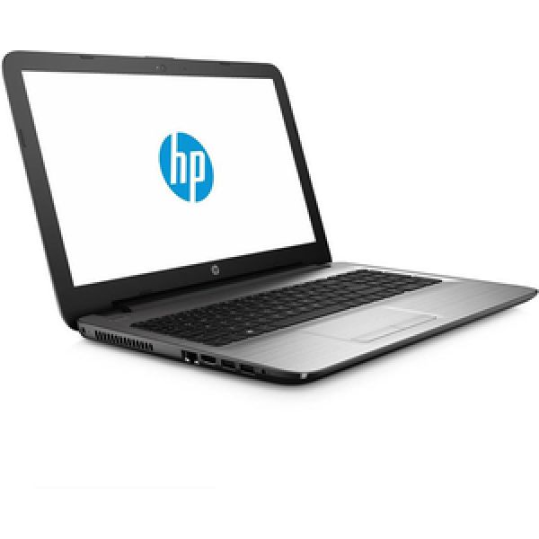 NOTEBOOK HP 250G5 CI7/4GB/1TB/15.6