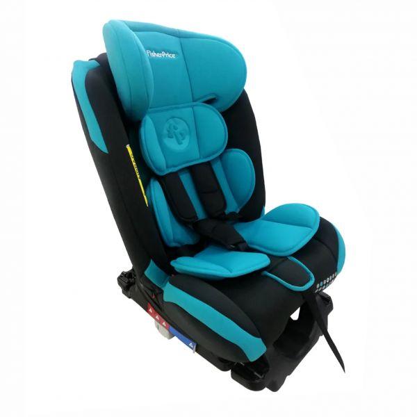 Car-tobby 8 Pares Pendiente Espalda Set Ajustable Hipoalerg/énico Seguridad Cierre Tuerca Pendiente Elevadores Accesorios para Mujer y Chicas H02
