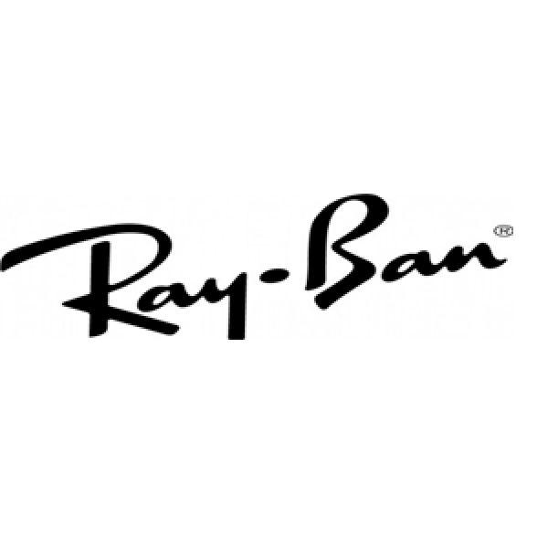 9d875c7575 TUPI S.A. - LENTES RAY BAN SOLAR RB3447 *112/4L #50