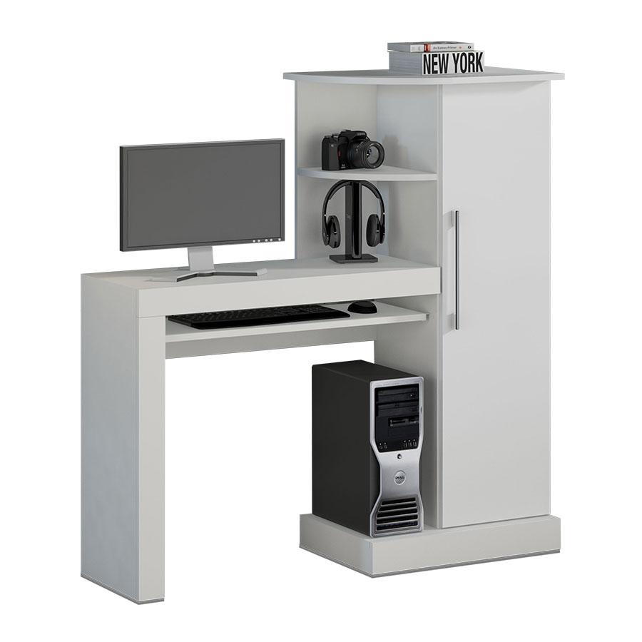 Tupi s a mesa para computadora safira notavel bc abba for Diseno de mesa para computadora