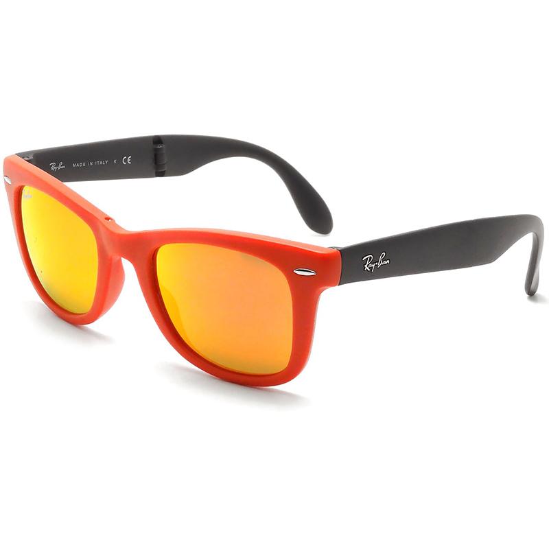 cuanto cuestan los lentes ray ban wayfarer