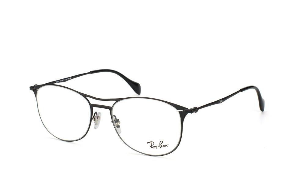 lentes ray ban oftalmicos
