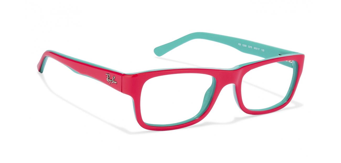 catalogo de lentes oftalmicos ray ban