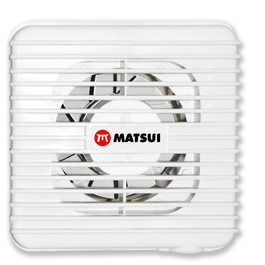 Tupi s a extractor de aire matsui 6 para ba o tvf 601 - Extractor de aire bano ...